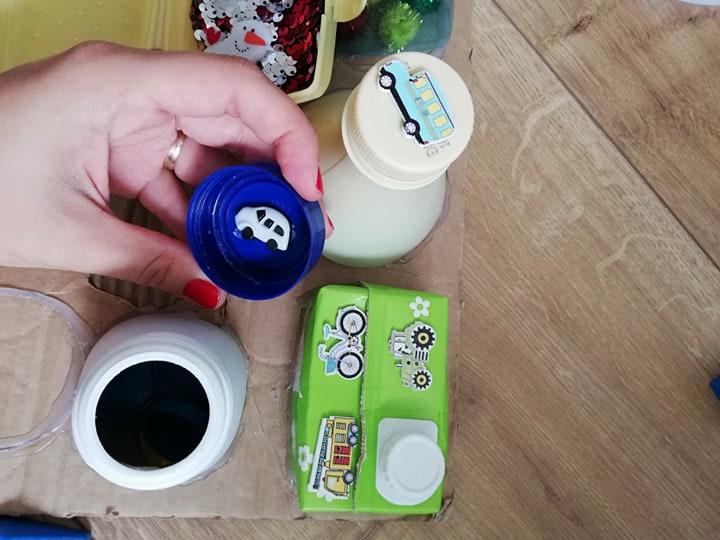 plansa-jocuri-homemade-capace