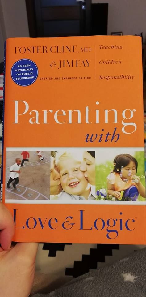 parenting-with-love-and-logic-carti-de-parenting-review