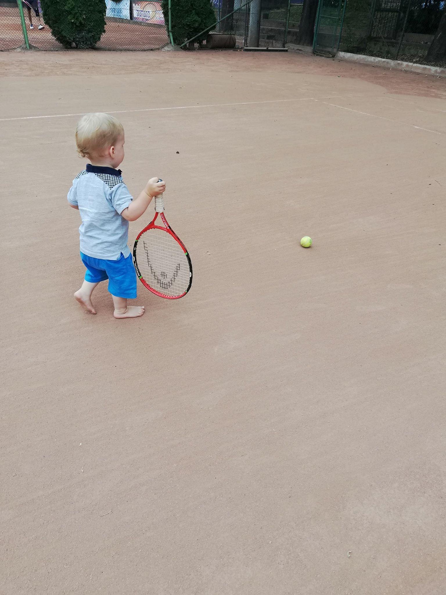 tenis-pentru-copii-oradea