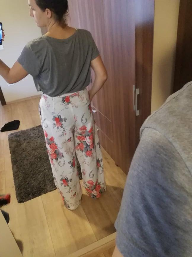 pantaloni-palazzo-burda-3-2017-spate