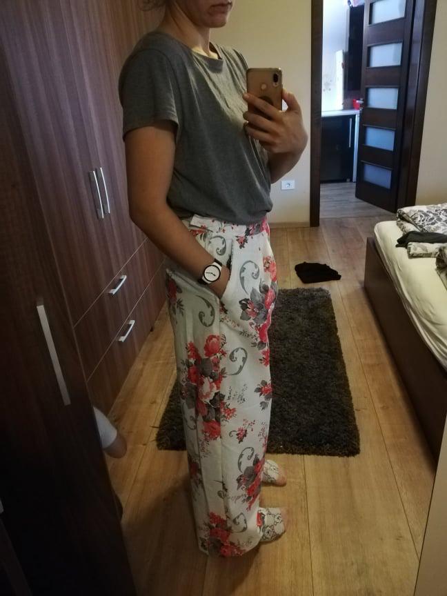 pantaloni-palazzo-burda-3-2017-lateral-buzunar
