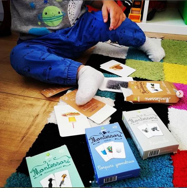 carduri-mondessori-idei-cadouri-copii-un-an