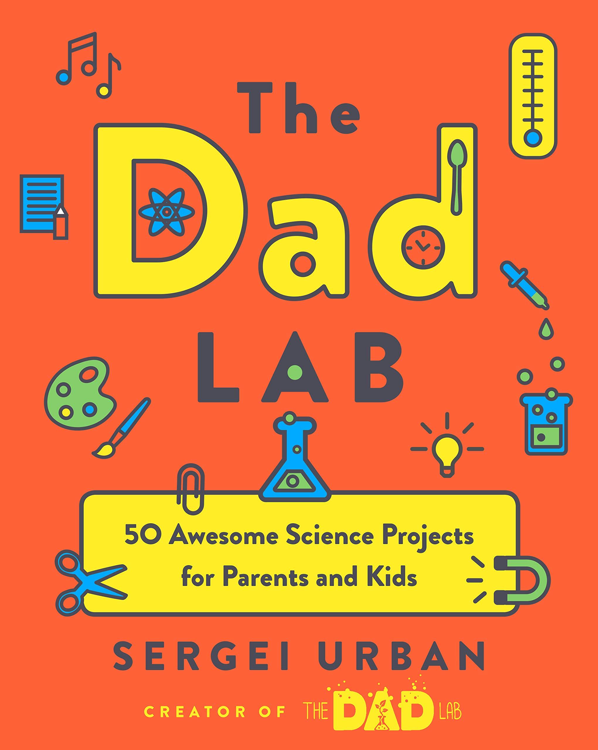 the-dad-lab-cartea-idei-cadouri-copii-un-an