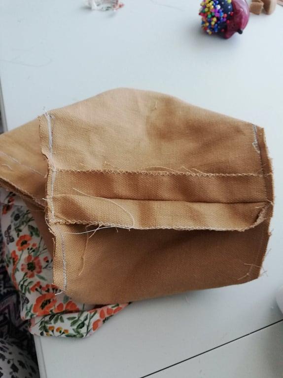 portfard-baza-materialului-exterior-rezerve-taiate-scurt