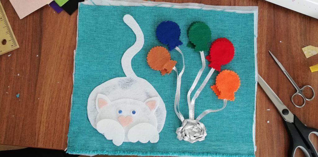 carte-senzoriala-pisica-cu-baloane-cu-scai