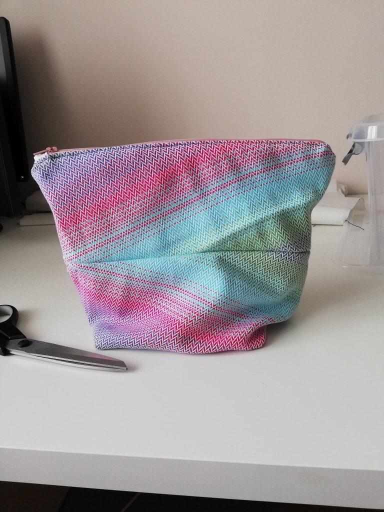 portfard-babywearing-scraps-multicolor