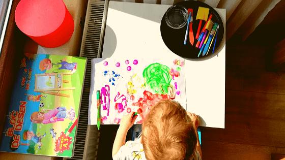 pictura-la-doi-ani-pe-coala-a4