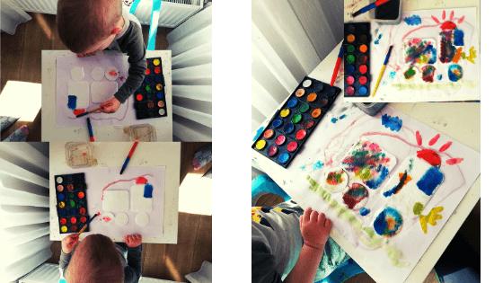 pictura-la-doi-ani-pe-dischete-demachiante