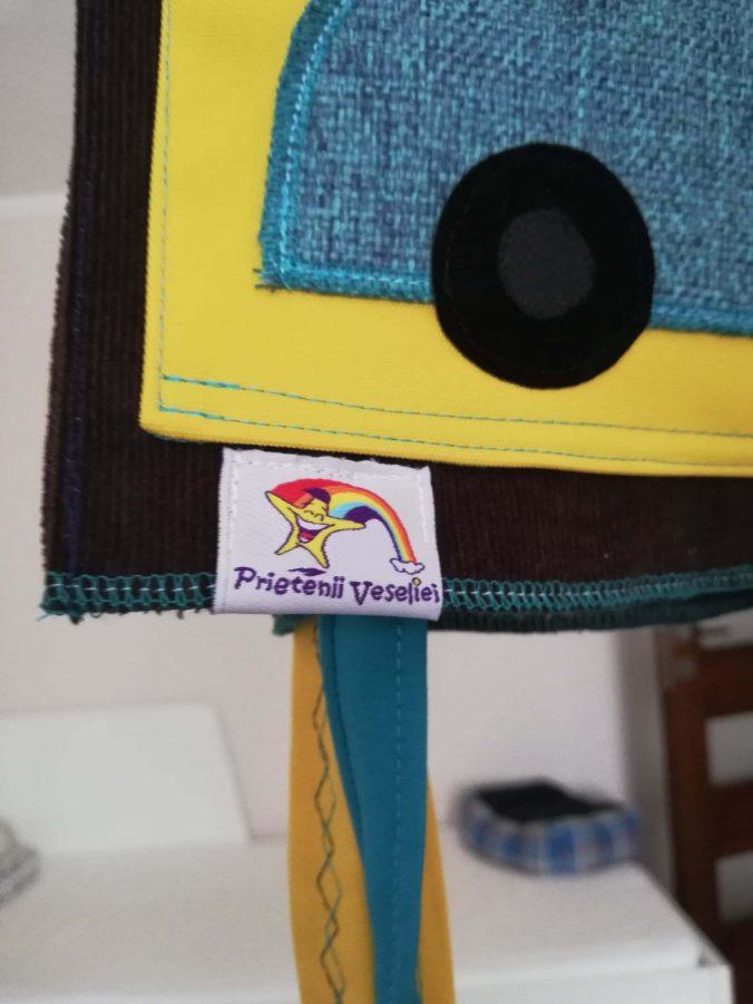 saculetul-cu-surprize-prietenii-veseliei-pinata-reutilizabila-eticheta