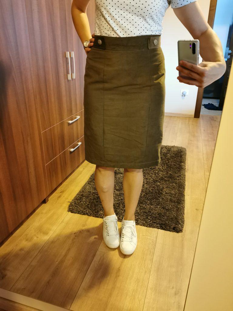 burda-august-2020-fusta-112-lungime-genunchi
