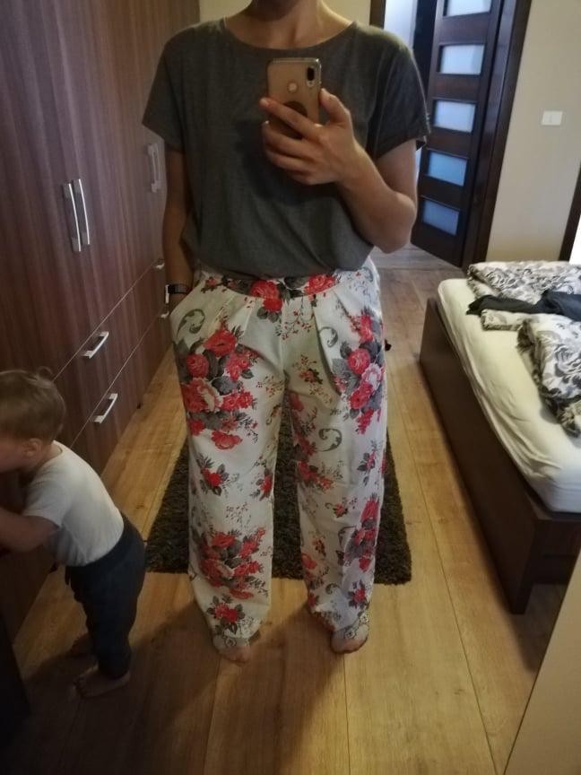 pantaloni-palazzo-burda-3-2017-
