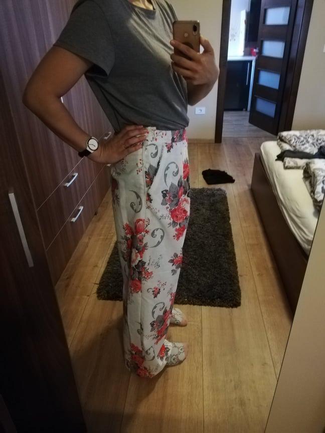 pantaloni-palazzo-burda-3-2017-lateral