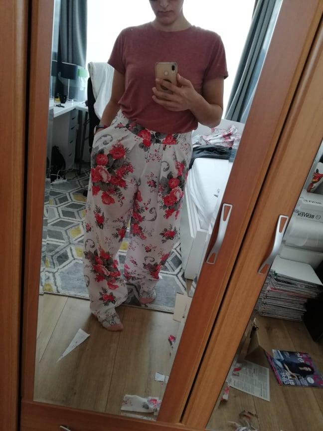 pantaloni-palazzo-burda-3-2017-fata-buzunar