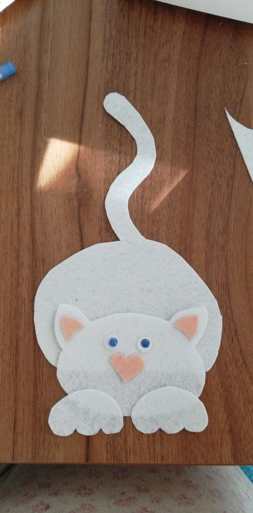 carte-senzoriala-tipar-pisica